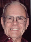 Bob Ferguson (click to learn more)
