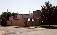 RCA Studio B on Music Row