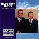 BlueSkyBoys