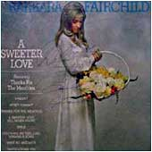 fairchild_sweeter
