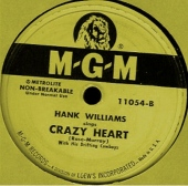 Williams_CrazyHeart