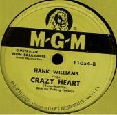 Williams_CrazyHeart